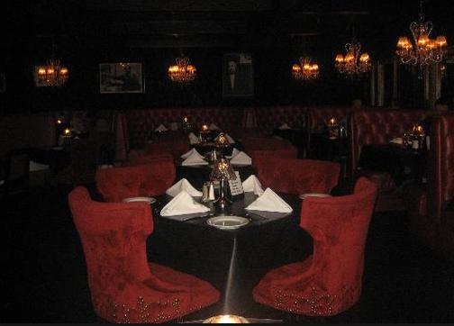 The Ten Top Secret Bars In Las Vegas Even Locals Donu0027t Know About U2014