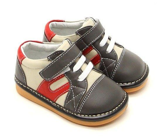 54077ed967 topánky freycoo
