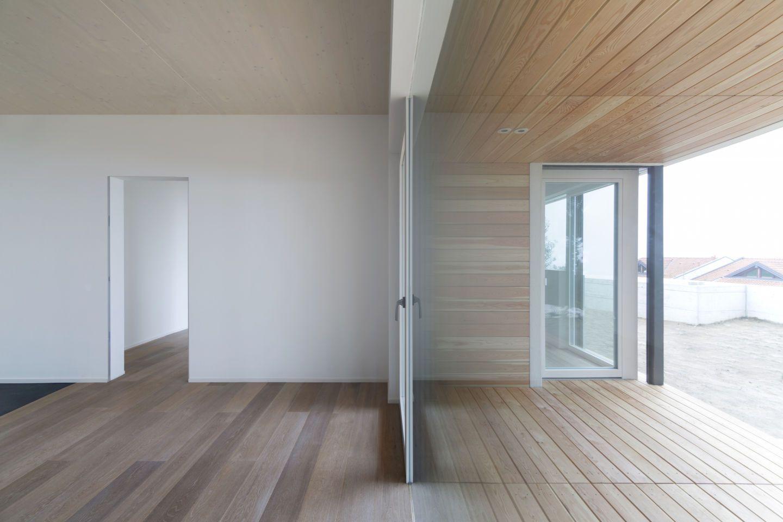 Casa Di Legno Costi casa in legno in bioarchitettura, italia   architecture