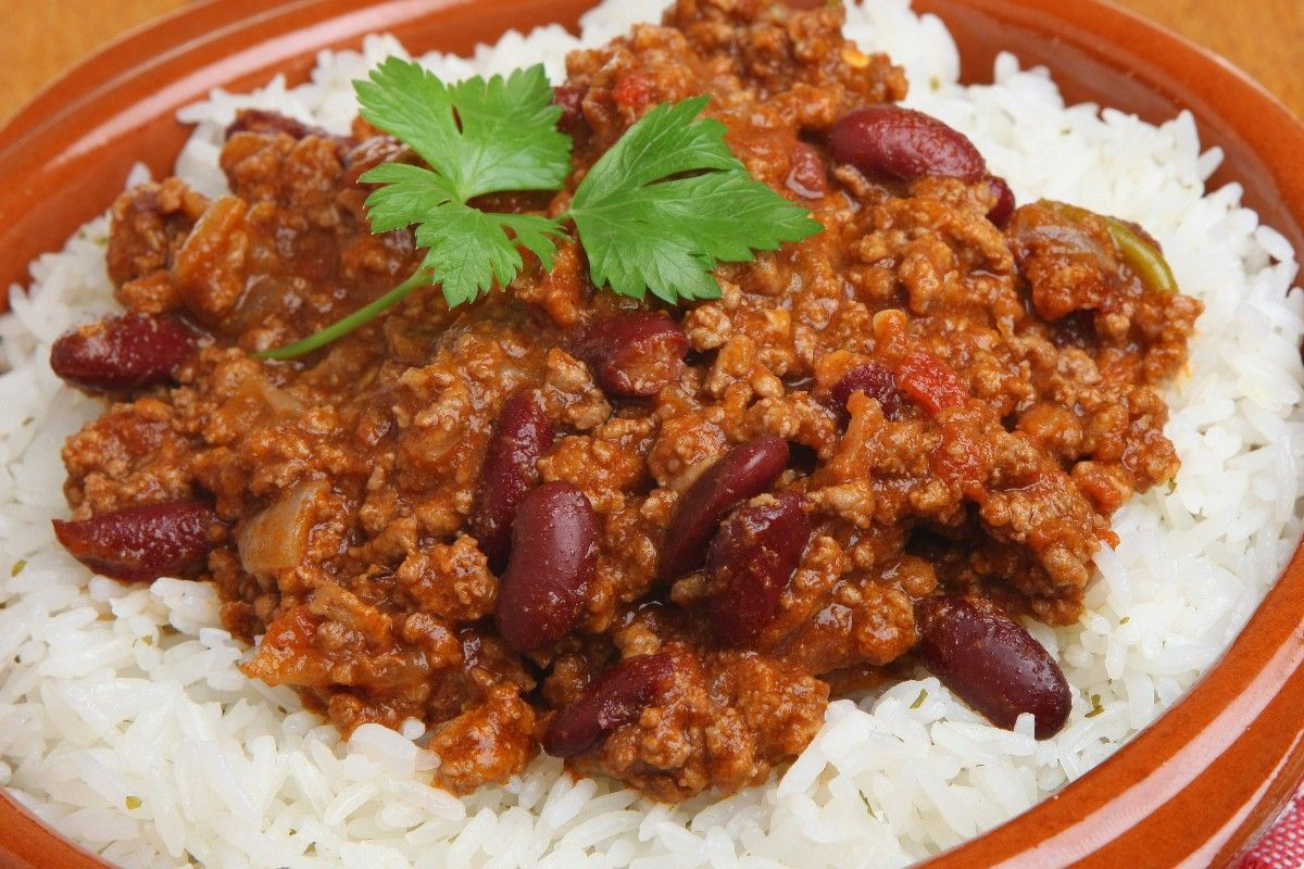 1. Skinny Beef Taco Rice Skillet (Weight Watchers)kitchme.com16 SmartPoints. See recipe details. 2. Barbecue Meatloaf (Weight Watchers)kitchme.com7 SmartPoin