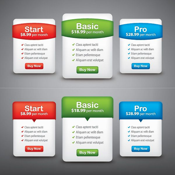 Good for the page after table of contents CH Manual Pinterest - manual cover page template