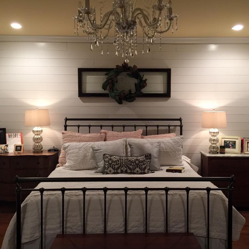 Pin By Pam Hochstein On Someday Beautiful Bedroom