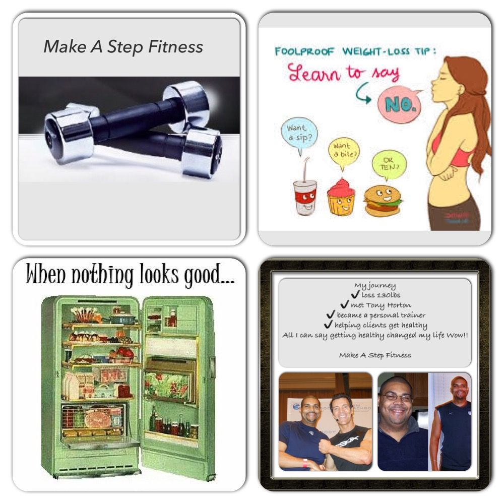Pin by make a step fitness on workout motivation fitness