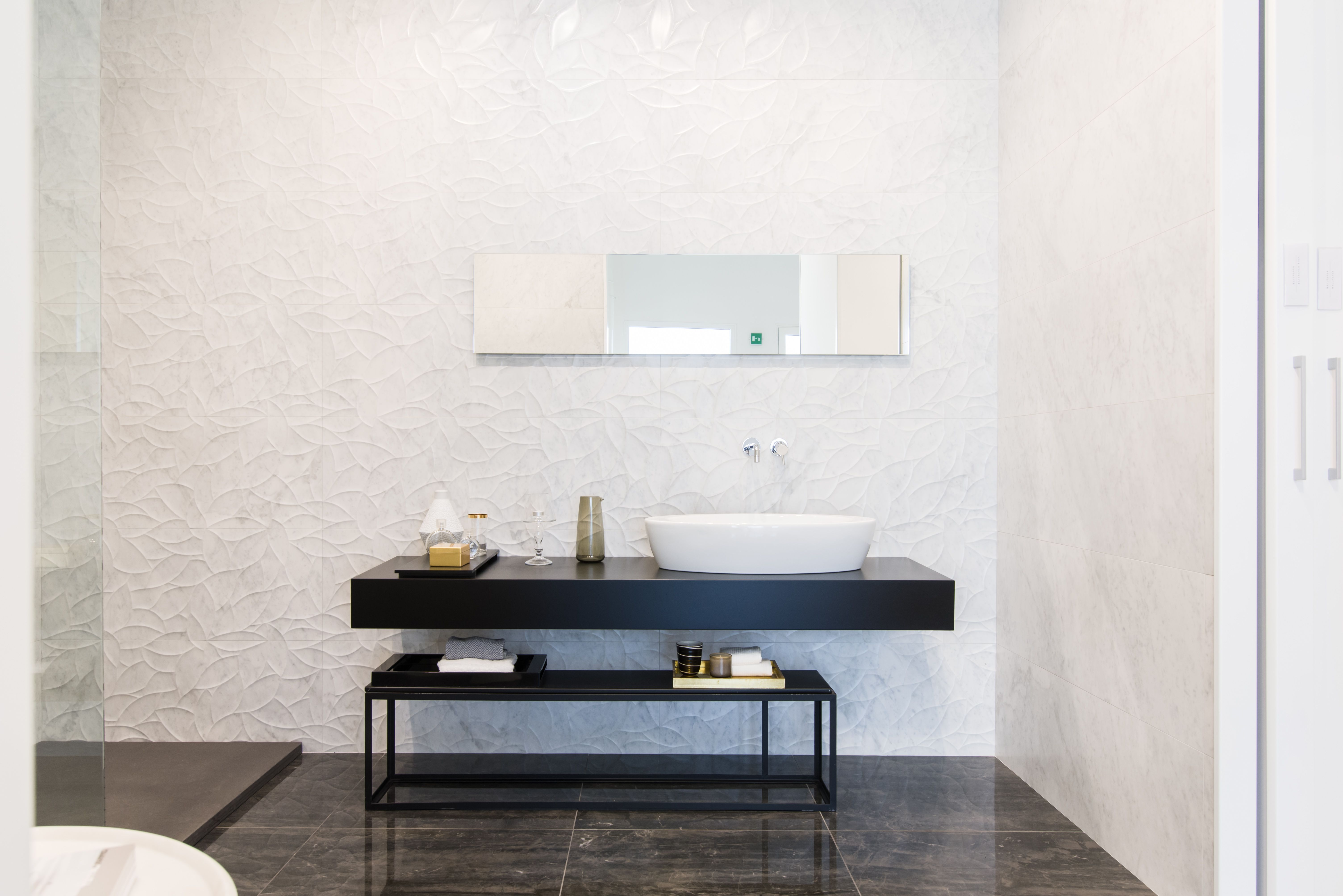 Showroom piastrelle arredo bagno sassuolo ambientazioni bagno