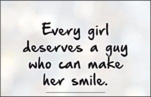 Make Her Smile Quotes Collection Of Beautiful Smile Quotes