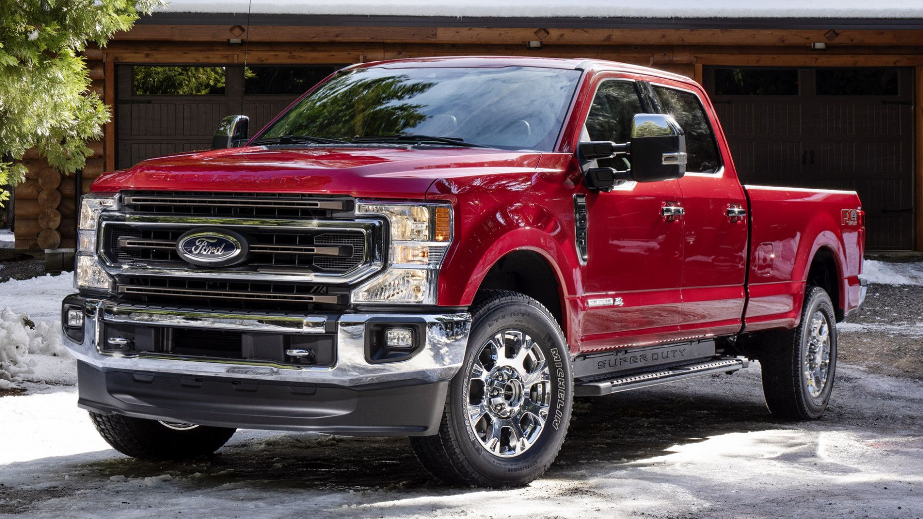 2020 Ford F250 Photographs 2020 Ford F250 Images 2020 Ford F250