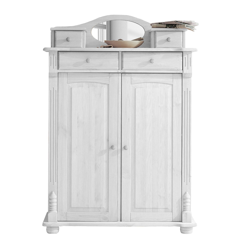 armoire commodes | commodes armoire | armoires commodes pas cher ...