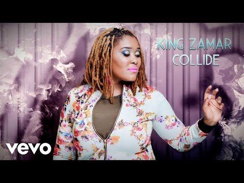 Download Lady Zamar Collide Mp3 Video Tubidy Mobile Mp3 Free