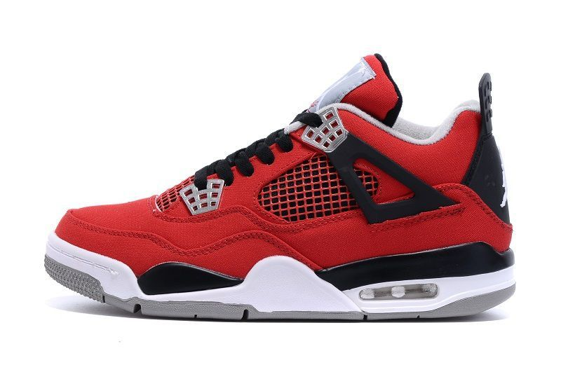 code promo f7e16 6576f Pin by chasport on Puma | Air jordans, Nike air jordan retro ...