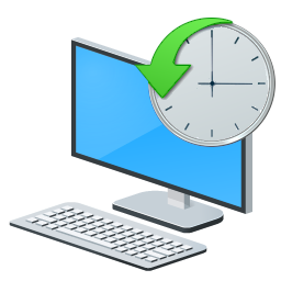 How Long Does A System Restore Take In Windows 10 8 And 7 It Should Take Around 35 Minutes If More Then You Are Stuck Watc System Restore Windows 10 System