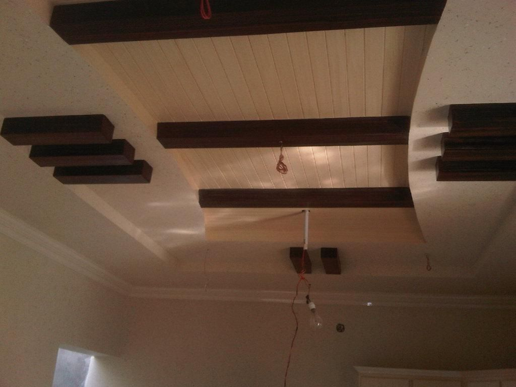 Pop Ceiling Designs Wood Looking For Tips About Woodworking Http Www Woodesigner Net With