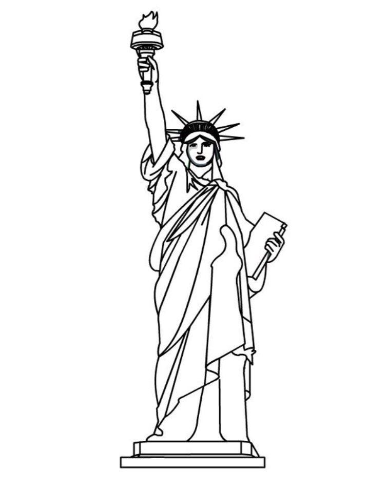 Pin De Paula Andrea Caballero Sepulve Em Acuarela Desenhos Estampas Estatua