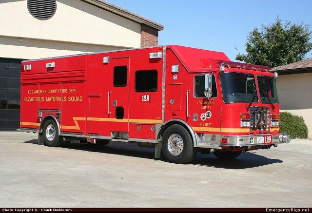 Pin On Fire Apparatus
