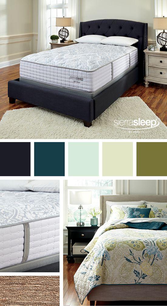 Best Queen Mattress Bedroom Mattress Bedroom Furniture Mt 400 x 300