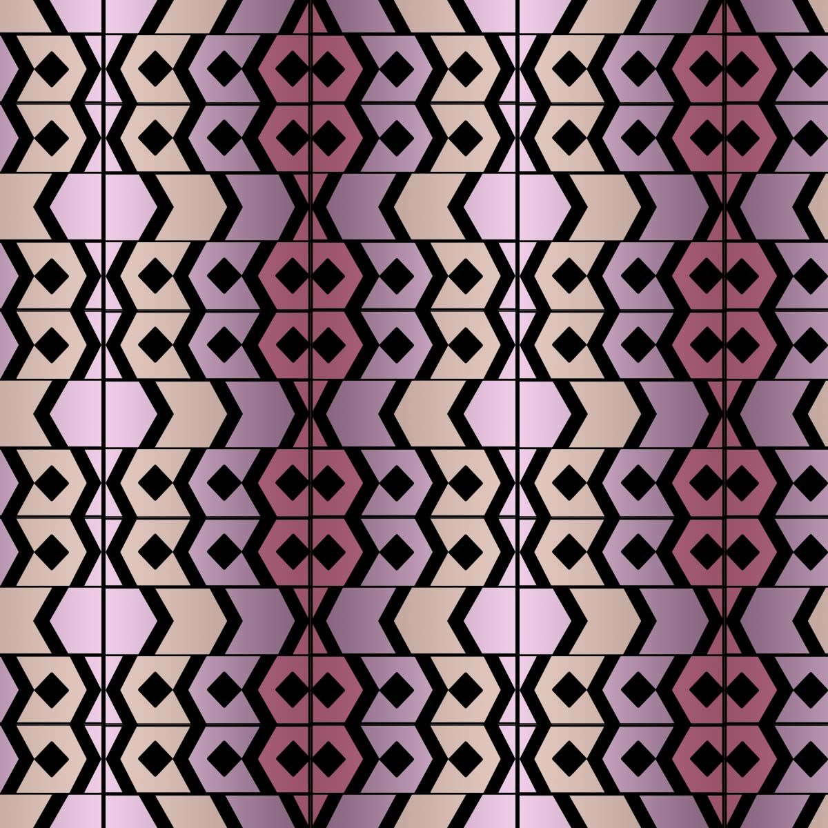 repeats in textile designing - Cerca con Google