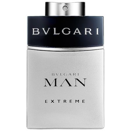BVLGARI MAN EXTREME 2 oz  60 mL Eau de Toilette Spray   Products ... 57b3003644