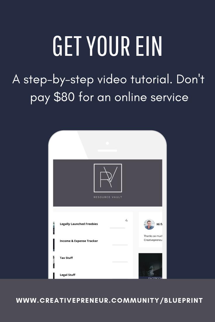df35a57446f3b00a68da9c4442b85f22 - How To Get A Tax Id Number Online Free