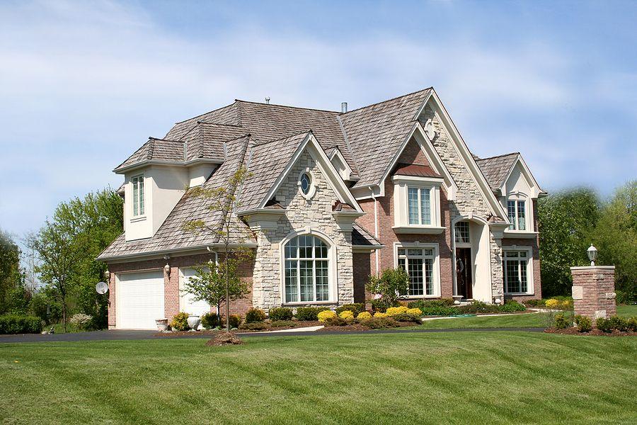 American Dream Home Plans U2014 Fresh New Home Designs