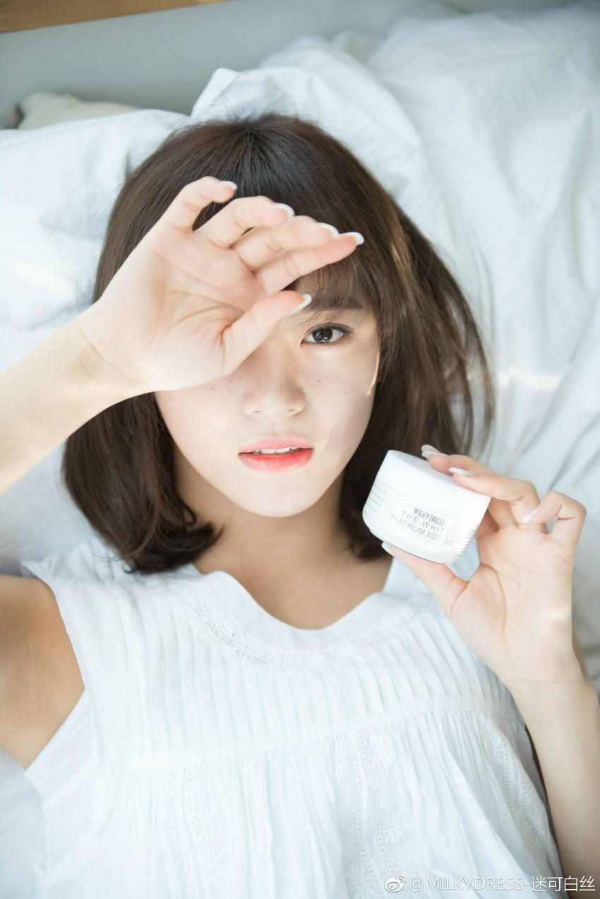 Gugudan Sejeong Might Just Be The Next Rising Advertisement Idol Koreaboo In 2020 Kim Sejeong Kim South Korean Girls