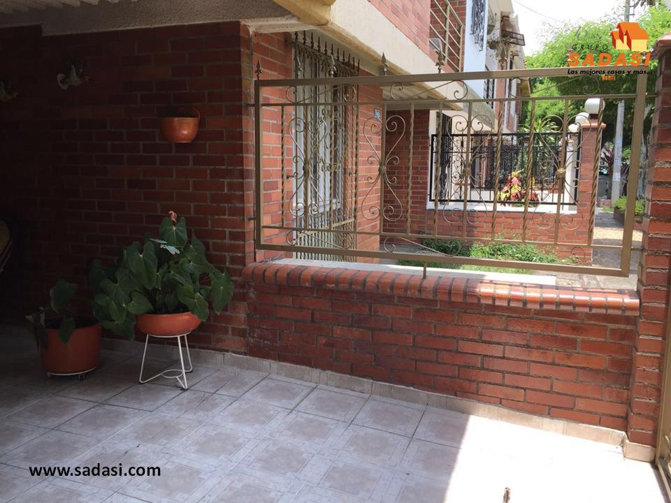 Hogar las mejores casas de m xico los muros m s for Los mejores jardines de casas