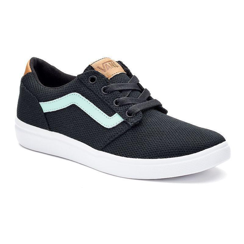 e9a2646199 Vans Chapman Lite Women s Skate Shoes