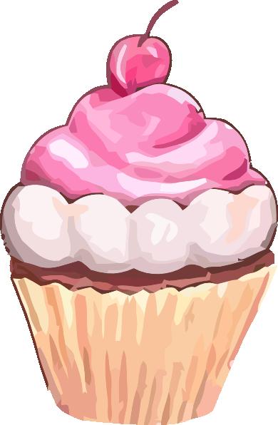 Cupcakes Png Deviantart Pesquisa Google Dibujos De Cupcakes Imagenes De Cupcakes Pasteles De Dibujos Animados