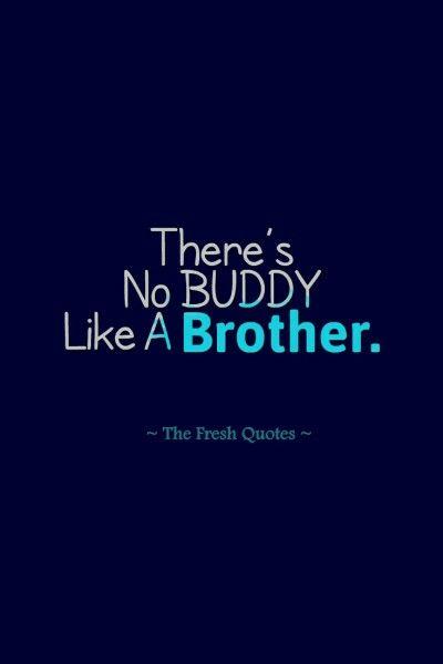 Pin By Indumathi Shanmugam On Brother And Sister Forever Pinterest