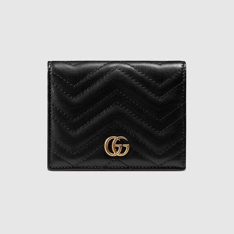 e621d0a203b0d6 GUCCI . #gucci #all | Gucci | Wunschliste