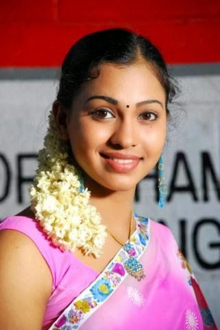 I am manjula    age 31 from theni     House wife   No children