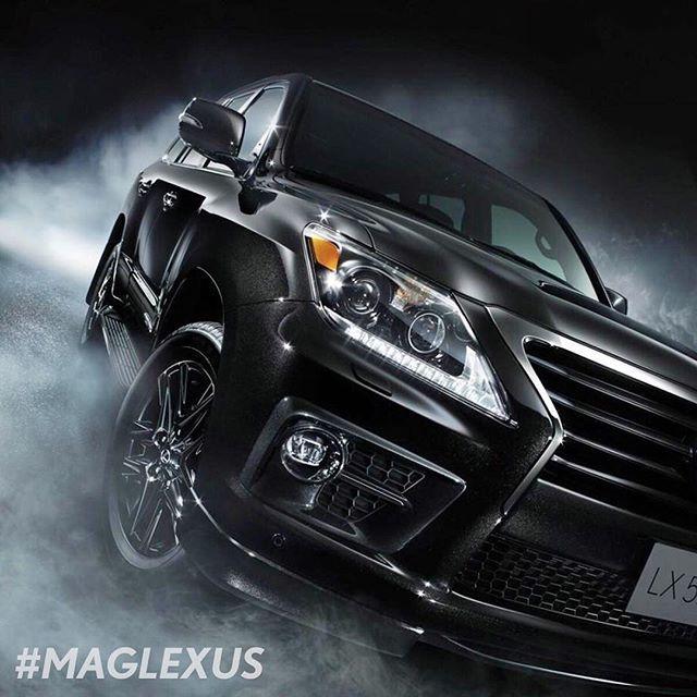 instagram photo by magnussen lexus of fremont jan 12 2016 at 10 18pm utc lexus 2017 lexus car review pinterest