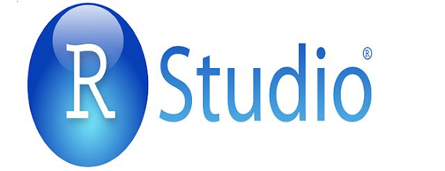 تحميل برنامج استعادة الملفات المحذوفة للكمبيوتر R Studio Company Logo Tech Company Logos Gaming Logos