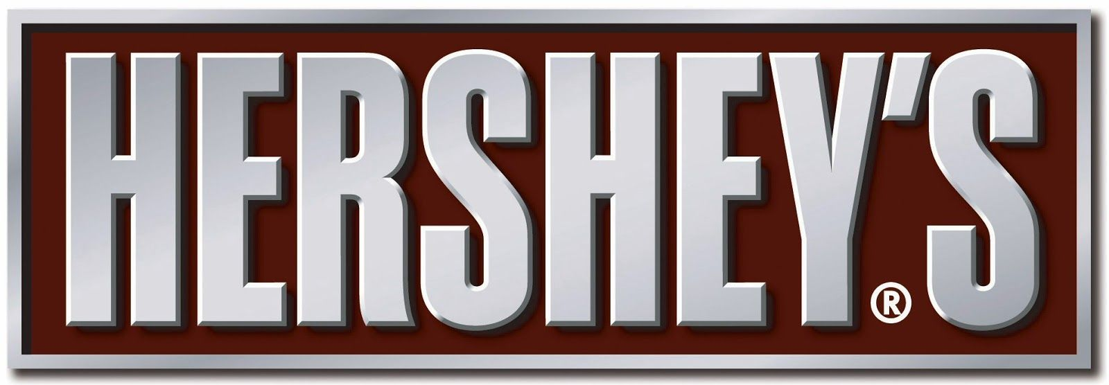 WHAT'S NEW! CANADA: The Hershey Company: The Man and the Bar that star...