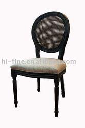 Magnificent Louis Rattan Chair Buy Louis Rattan Chair Antique Louis Machost Co Dining Chair Design Ideas Machostcouk