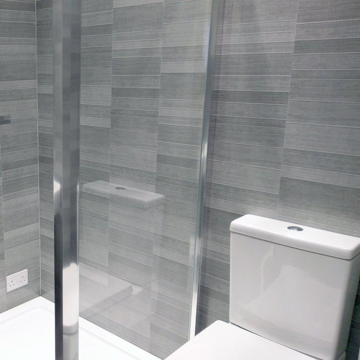 Dbs Bathroom Wall Panels In 2020 Bathroom Wall Panels Bathroom Wall Tile Bathroom Tile Designs