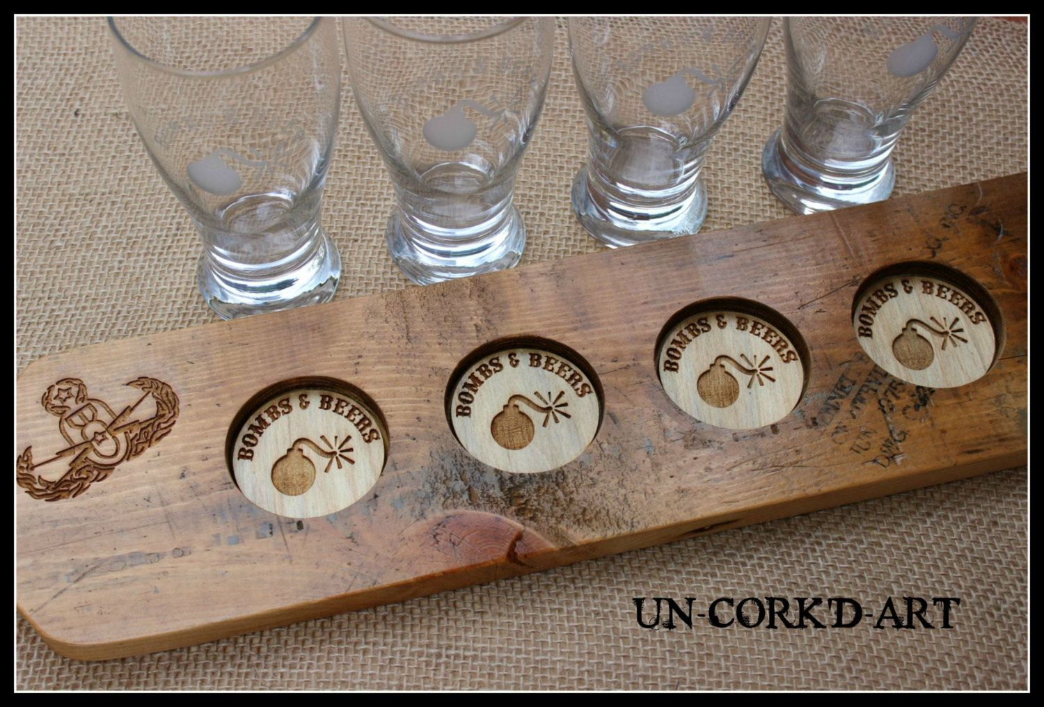 Pin on tactikool gucci gear