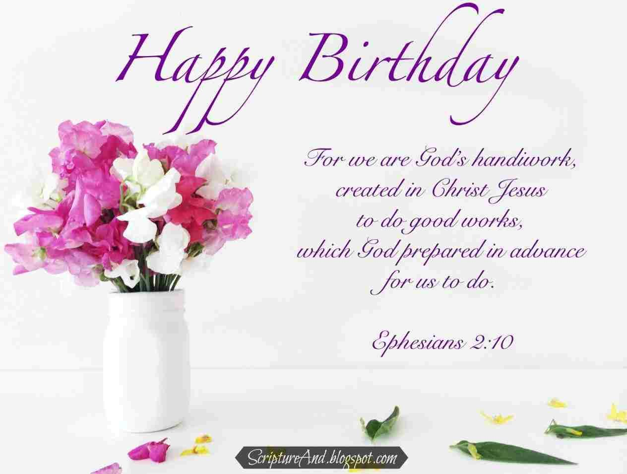 details this birthday card . bible quotes 004. birthday wishes in