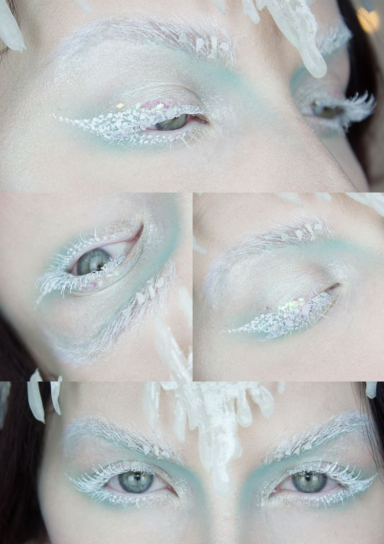 ~winter fashion photography, beauty, art, creativity, inspiration