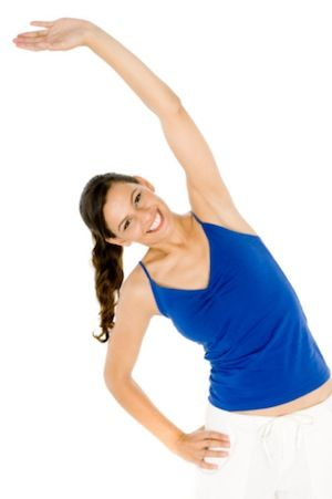 exercises to beat the winter blues  premier bone  joint