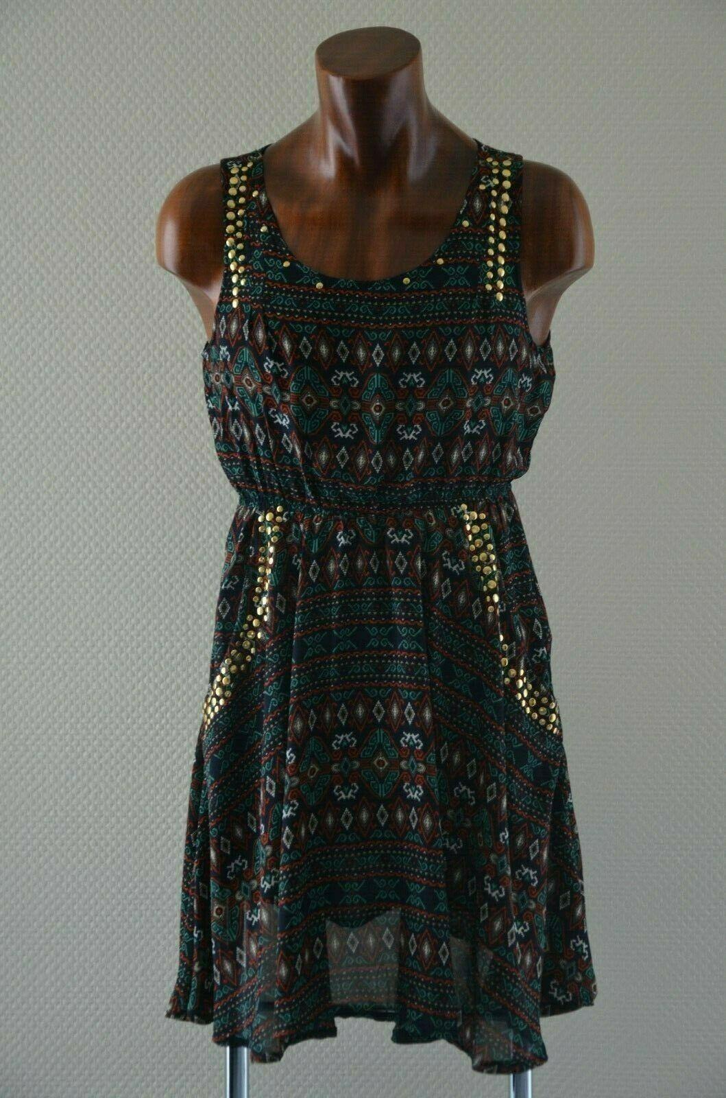 Sehr schönes Kleid von Apricot Gr.:S NEU!!! - Schöne Kleider