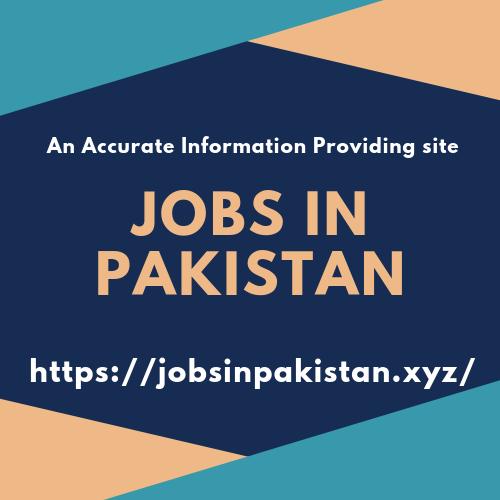 Qesco Jobs October 2019 Jobs In Pakistan Earn Money Online Latest Jobs In Pakistan