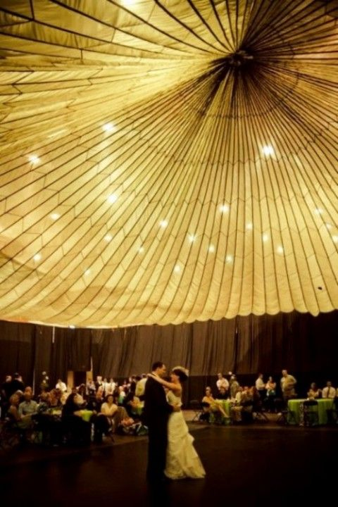 75 romantic wedding lights ideas happywedd com wedding ideas