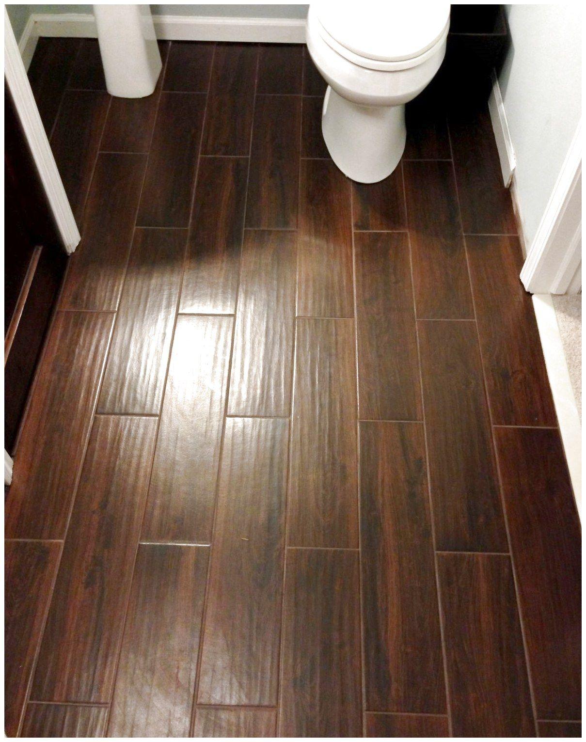 Different Designs for Your Floor Using Ceramics Wood