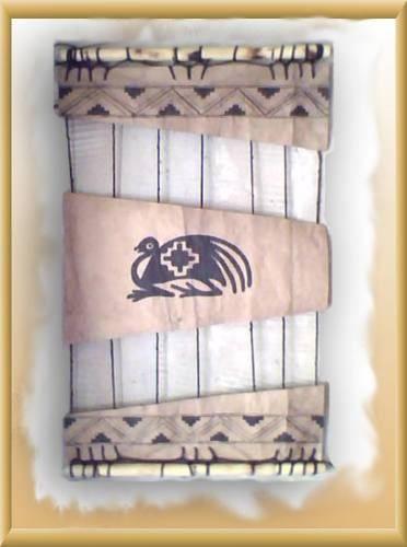 tapiz-artesanal-en-papel-batik_MLA-O-90426764_9617.jpg 372×500 píxeles