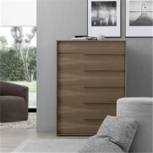 chest and video bedroom photos contemporary photo of drawers