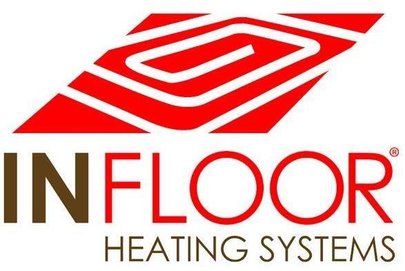 Top 10 Best Radiant Floor Heating Systems Heating