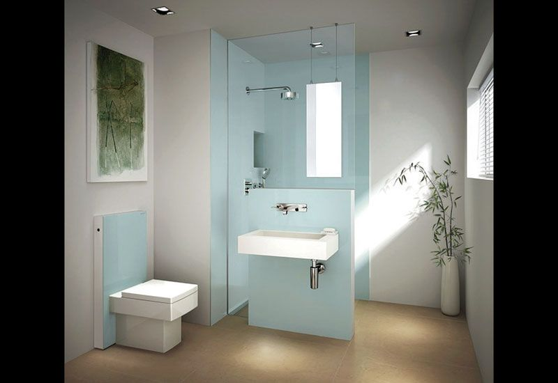 Designer Bathroom Interesting Best Ipod Speakers For Bathroom  Getting The Best Look With Decorating Inspiration