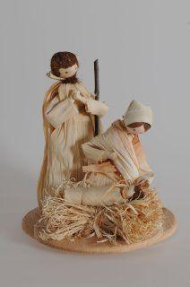 http://www.akce.cz/akce/259806/prvni-autorska-predvadeni-tvorby-v-galerii-slovackeho-muzea