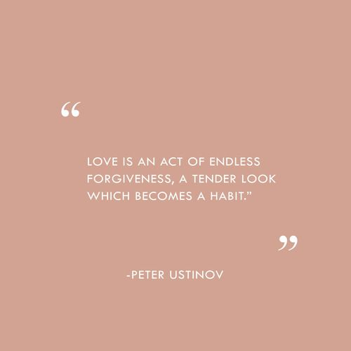 By Pinterest Forgiveness to Live Relationships Love Words amp; qOfXXU