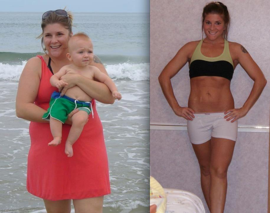 600 pound woman weight loss