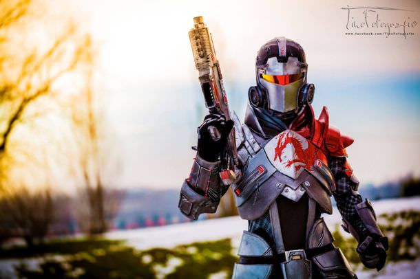 Pin On Mass Effect Cosplay This is a mass effect andromeda armor guide. pin on mass effect cosplay